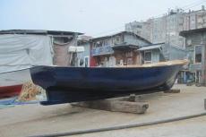 Boat_12bau